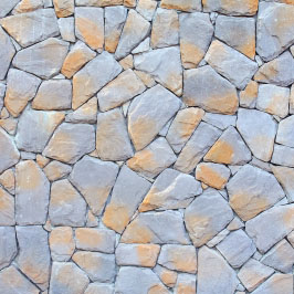 akmenine_siena