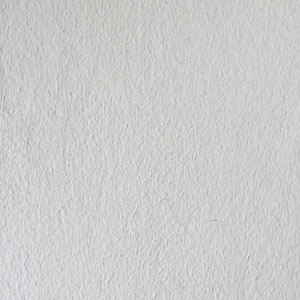 betono_siena