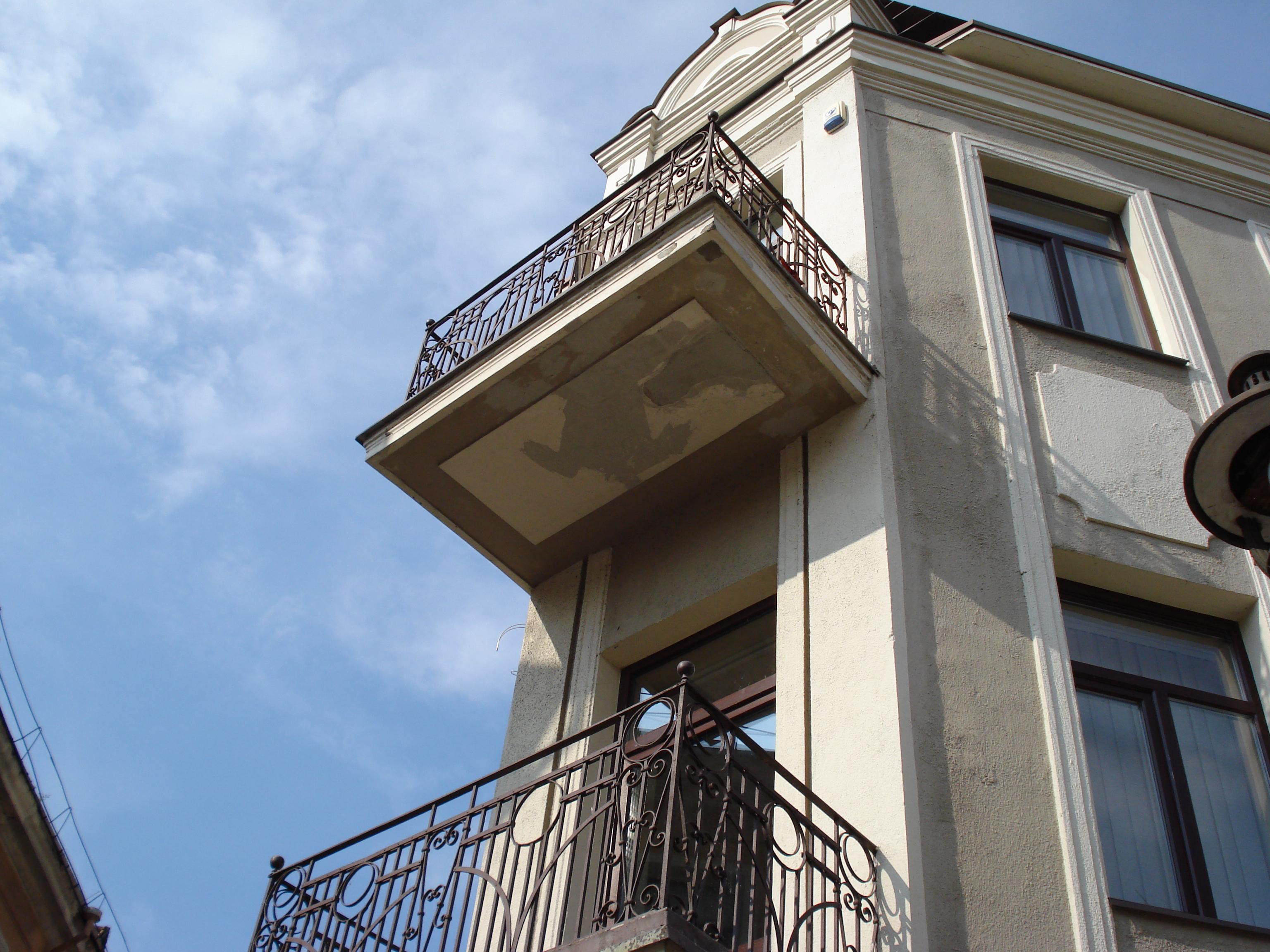 balkonas_4