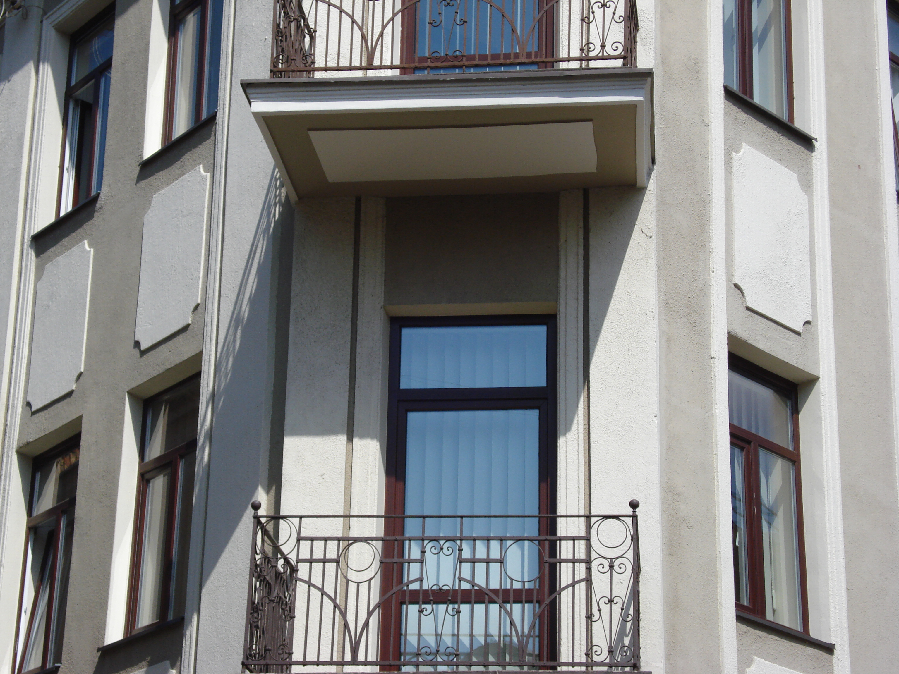 balkonas_6